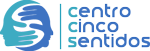 Centro Cinco Sentidos Logo